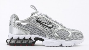 gallery/air zoom spiridon cage 2